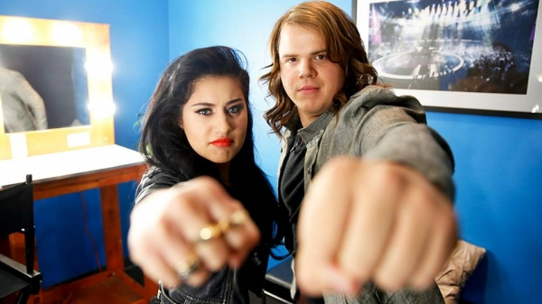 American Idol season 13 finale