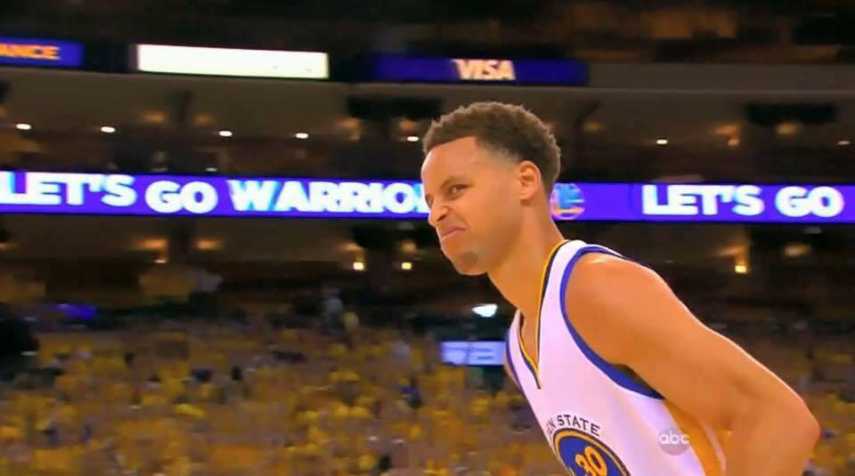 2015-16 NBA Preview