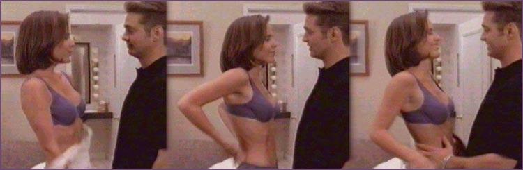 90210 christmas episodes